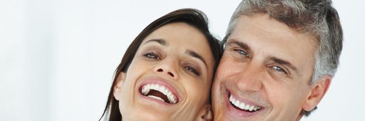 Parodontologie dans le Gard